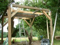 Treehouse 03