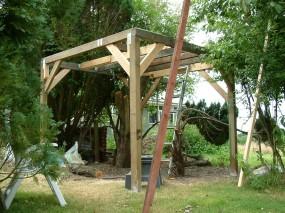 Treehouse 04