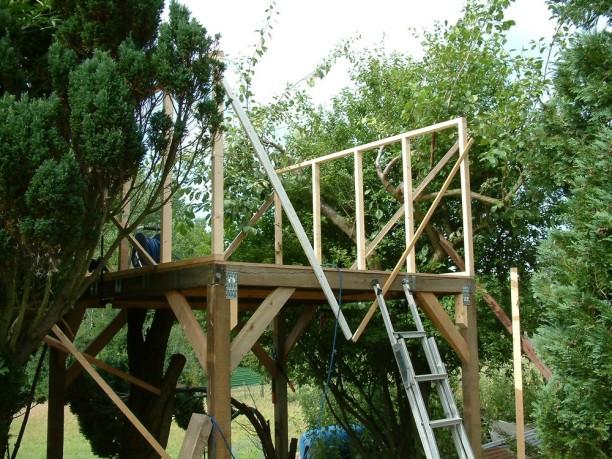 Treehouse 05