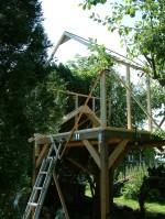 Treehouse 07