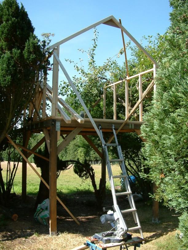 Treehouse 08