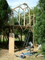 Treehouse 09