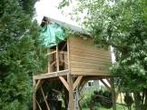 Treehouse 27