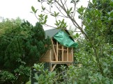 Treehouse 28