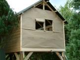 Treehouse 29