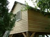 Treehouse 32