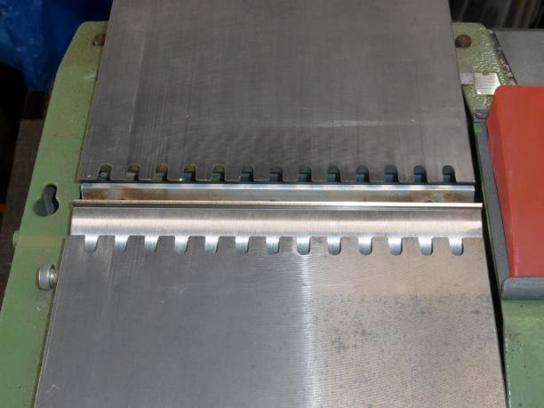 P1100654xr