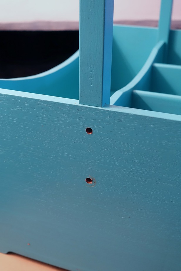 Dowel holes.jpg