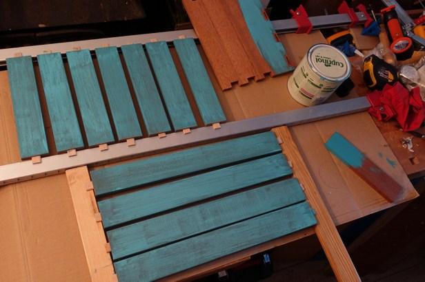 Paint slats.jpg
