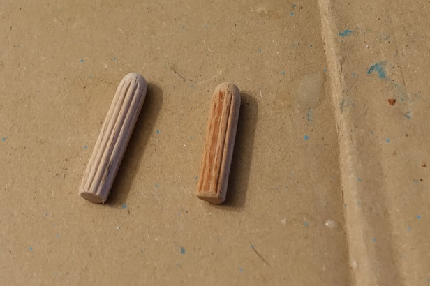 Rounded Dowels.jpg
